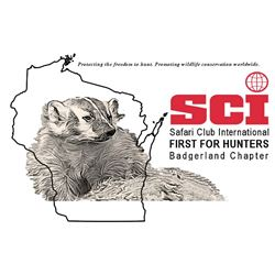 2021 Badgerland Dinner and Raffle Pack