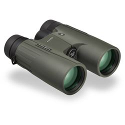 Vortex Viper HD 10 x 42 Binoculars MSRP $650