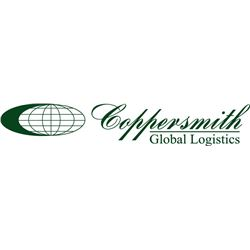 Coppersmith Global Logistics Gift Certificate