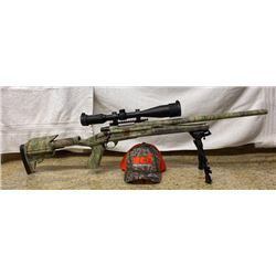 LEGACY SPORTS HOWA AXIOM PRECISION RIFLE IN .308 WINCHESTER
