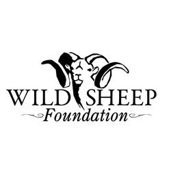 "WSF ""2021 Sheep Show"" Couples Registration"