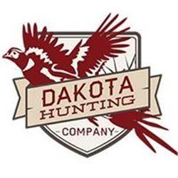 2-Day Prairie Dog hunt for 2 hunters in South Dakota