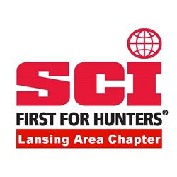 SCI Lansing Area Chapter Life Membership