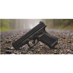 Glock G44 .22 LR