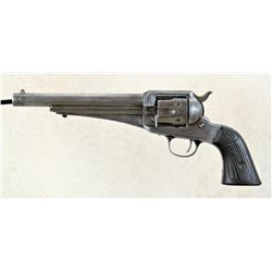 Remington 1875 Revolver