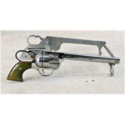 Pistol Bit