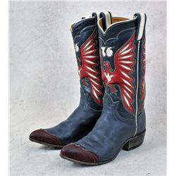 Women's Thunderbird Boots