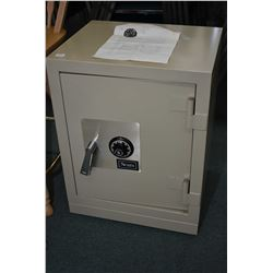 Sears brand personal safe