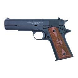 CHIAPPA 1911 22LR 5  10RD BLK