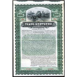 City of Memphis 1867 (Reprinted 1960-70's) Uncut Sheet of 4 Proprietary Progress Proofs.