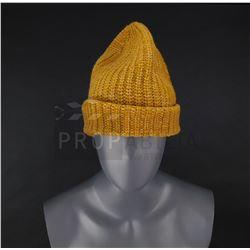 Scary Stories - Stella Nicholls's Costume Change #1 Toque (Hat) (0039)