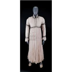 Scary Stories - Sarah Bellows's Costume (0007)