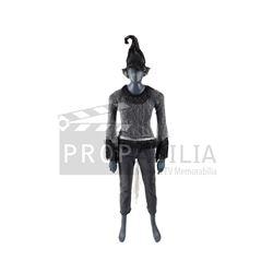 Scary Stories - Stella Nicholls's Costume Change #2B (0140)