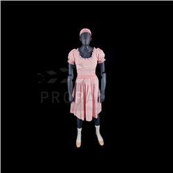 Scary Stories - Ruth Steinberg's Costume Change #3 'Bye Bye Birdie Dress' (0088)