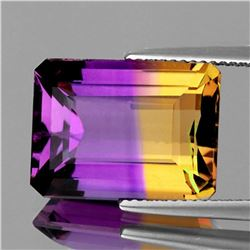 NATURAL PREMIUM ANAHI AMETRINE 16 x 12 MM - FL