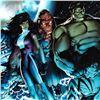 Image 2 : Incredible Hulks #615 by Stan Lee - Marvel Comics