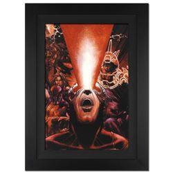 Astonishing X-Men #30 by Stan Lee - Marvel Comics
