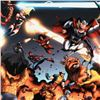 Image 2 : I Am An Avenger #4 by Stan Lee - Marvel Comics