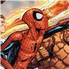Image 2 : Spider-Man & The Secret Wars #3 by Stan Lee - Marvel Comics