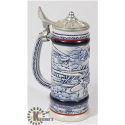 1982 AVON AVIATION THEME STEIN