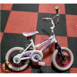 KIDS SUPER CYCLE BIKE