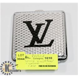 REPLICA LOUIS VUITTON CIGARETTE CASE