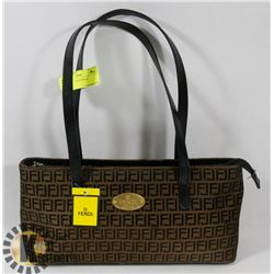 FENDI REPLICA HANDBAG