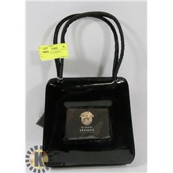 GIANNI VERSACE REPLICA HANDBAG