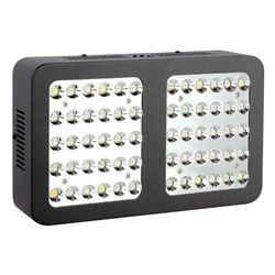 NEW 600 WATT LED VEG AND BLOOM FULL SPECTRUM
