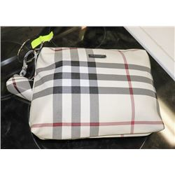 BURBERRY REPLICA BAG WITH SMALL COIN PURSE