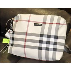 BURBERRY REPLICA WITH COIN PURSE