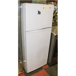 DANBY APARTMENT SIZE FRIDGE