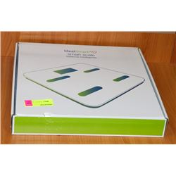 IDEAL SMART SCALE