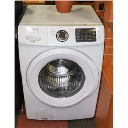 SAMSUNG HE FRONT LOAD WASHING MACHINE