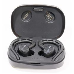 TRUE WIRELESS INDEPENDENT STEREO EARBUDS