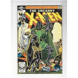 X-Men Issue #145 by Marvel Comics