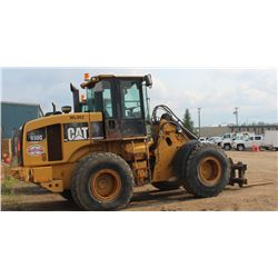 2006 CATERPILLAR 930G LOADER