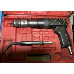 CHICAGO PNEUMATIC 10K HAMMER KIT, INCOMPLETE