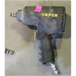 "VAPER 1/2"" AIR IMPACT WRENCH"