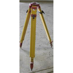 NWI HEAVY DUTY QUICK CLAMP TRI-POD, #NAT91