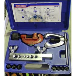 WESTWARD PIPE CUTTING SET