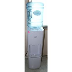 GLACIAL WATER COOLER