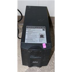SMART UPS C1000APC