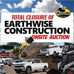 AUG 11 - KASTNER AUCTIONS WILL BE HOSTING AN