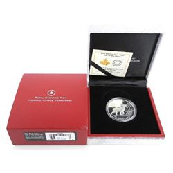 .9999 Fine Silver $15.00 Coin 'Year of the Sheep'