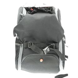 Manfrotto - Backpack Camera Bag 'NEW' Pre Price 22