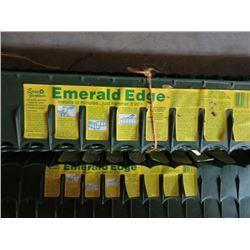 GREEN LAWN EDGING/EMERALD EDGE