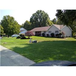 Real Estate: 3684 Tiffany Lane, Hermitage PA / Outstanding Property/ Upscale Neighborhood