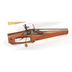 Rifle 1790s JMD-11289
