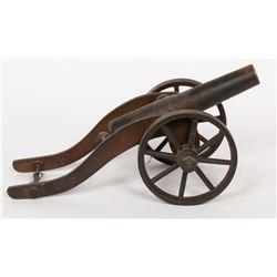 Cannon  JMD-12475